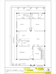 house drawings plans drawing a house plan architecture design for small house in modern