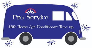 furnace fan on or auto in winter air conditioning saskatoon fan set to on or auto pro