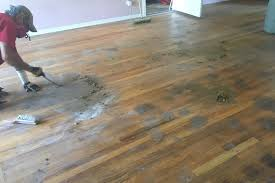 Laminate Flooring Preparation Before And After The Value Of Property Preparation When Selling