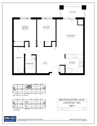 plans for garage garage conversion floor plans best garage apartment plans ideas