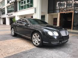 bentley mulsanne limo interior bentley continental gt 6 0 w12 mulliner specs u2013 extreme limousines