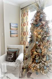 154 best christmas images on pinterest christmas ideas merry