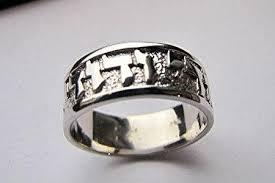 i am my beloved s and my beloved is mine ring custom hebrew ring i am my beloveds and my beloved is mine hebrew