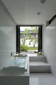 3d Home Architect Design Deluxe 8 Tutorial Best 25 Architect Design Ideas On Pinterest Architect Design