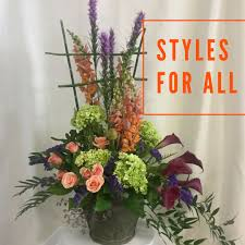 flower delivery houston try our houston flower delivery for all of your well wishes