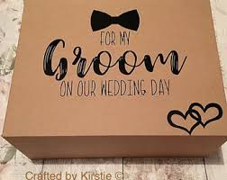 gifts for to be groomsmen gifts etsy uk
