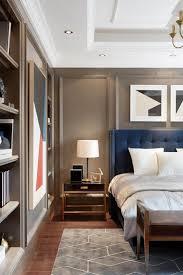 My Bedroom Design Barn Style Bedroom Ideas Bedroom Designs India Bedrooms Design