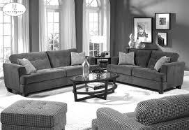 livingroom furniture sets gray living room furniture sets interior pennypeddie grey living
