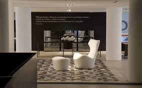 design a house b u0026b italia milan design week 2016 b u0026b italia