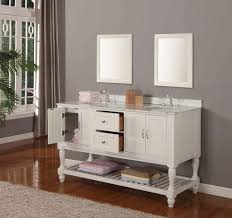 Bathroom Vanity Units Without Sink by 60 Bathroom Vanity Without Countertop Ideas White Bathroom