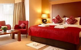 warm neutral bedroom colors u003e pierpointsprings com