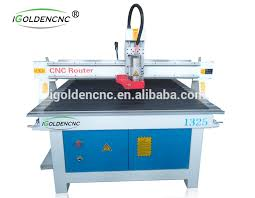 3 axis cnc router table cnc router kit europe cnc router table 3 axis cnc router for wood