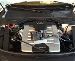 100 ideas audi w12 engine on habat us