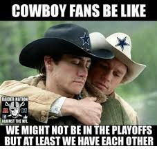 Raider Nation Memes - cowboy fans be like raider nation against the nfl we might not be