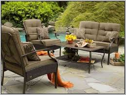 Resort Style Patio Furniture Best Places To Buy Patio Furniture In Scottsdale Arizona Parkbench