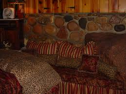 verde river rock house accommodations