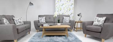 Living Room Furniture On Finance The Collection Furniture