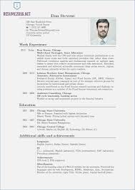 updated resume templates resume format 2016 globish me
