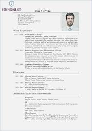 updated resume formats resume format 2016 globish me