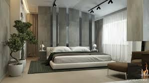 plante dans chambre déco deco chambre plante lit idee décoration appartement