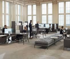ikea furniture online gray furniture ikea office furniture in drafting table ikea as