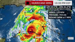 Florida Tornado Map by Best 25 Florida Tornado Ideas On Pinterest Underground Tornado