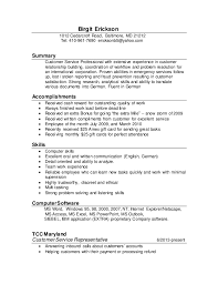 Resume Bm Book Report Outlines 2nd Grade Should I Ask For An Interview In A