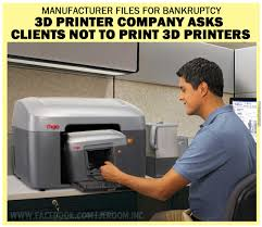 Printer Meme - 3d printers memes best collection of funny 3d printers pictures