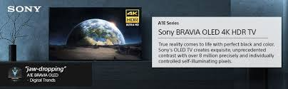 amazon black friday 55 inch tv twitter amazon com sony xbr55a1e 55 inch 4k ultra hd smart bravia oled tv