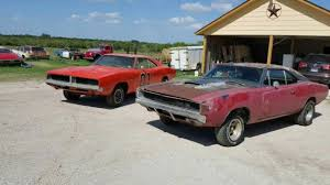 69 dodge charger rt 440 dodge charger coupe 1969 orange for sale xp29g9b379572 1969 dodge