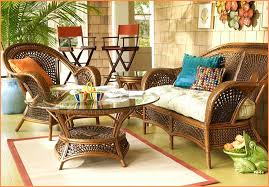 papasan outdoor cushion attractive pier one outdoor seat cushions