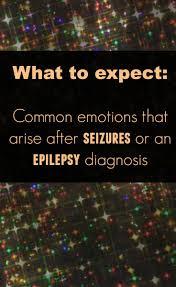 best 20 epilepsy diagnosis ideas on pinterest sleep seizures