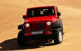 jeep wrangler beach buggy self drive safari self drive dubai tours