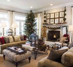 30 romantic home ideas christmas decor galore family holiday