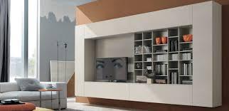 come arredare il soggiorno in stile moderno come arredare la parete soggiorno in stile moderno e minimalista