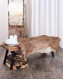 area rugs ikea on bathroom rugs and perfect deer hide rug rugs ideas