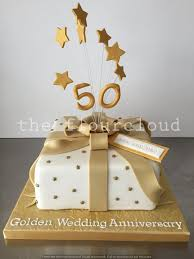 golden wedding cakes flourcloud wedding cakes