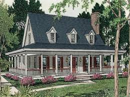 country home house plans house plans for small country homes best home ideas