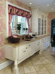 How Wide Are Kitchen Cabinets Kitchen Cabinets Rustic French Country Kitchen Design How Wide Is