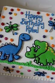 dinosaur birthday cakes dinosaur birthday cake cakes dinosaur birthday acme