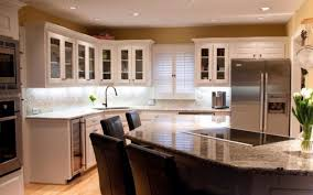Panda Kitchen And Bath Orlando by Kitchen Cabinets Miami Granite U0026 Marble Tops South Florida