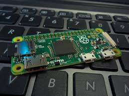 quick start guide for raspberry pi zero and zero w u2013 argon40