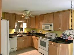 Poplar Kitchen Cabinets by 10 Poplar Road Salem Nh 03079 Mls 4652023 Coldwell Banker