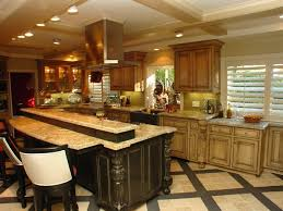 t4akihome page 48 distressed kitchen islands beautiful kitchen