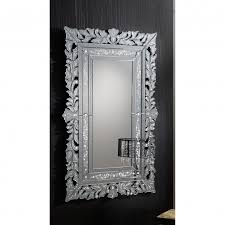 Venetian Mirror Bathroom by Post Taged With Venetian Mirror Bathroom U2014