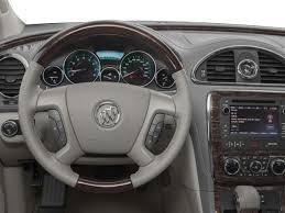 2015 Buick Enclave Premium Awd Road Test Review The Car Magazine by Used 2015 Buick Enclave Premium Group North Carolina 5gakvckd8fj146744