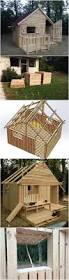 Diy House Best 25 Pallet House Ideas On Pinterest Pallet Playhouse