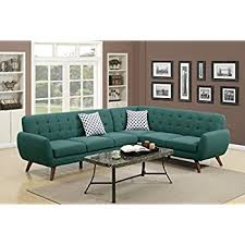 Retro Modern Sofa Modern Retro Sectional Sofa Laguna Kitchen Dining