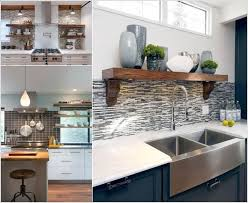 home design tips and tricks kitchen design tips and tricks