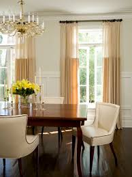 Dining Room Window Ideas 28 Best Dining Room Inspiration Images On Pinterest Traditional